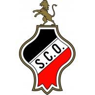 Logo of SC Olhanense