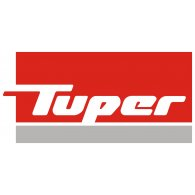 Logo of Tuper