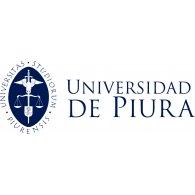 Logo of Universidad de Piura
