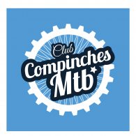 Logo of Club Compinches Mtb
