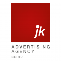 Logo of JK Advertising