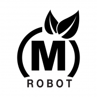 Logo of M Robot
