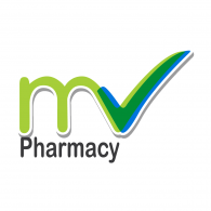Logo of Al Mujtama Pharmacy