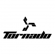 Logo of Tornado Watches