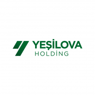 Logo of Yeşilova Holding