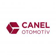 Logo of Canel Otomotiv