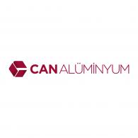Logo of Can Alüminyum