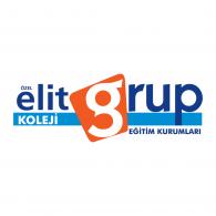 Logo of Elit Grup Koleji