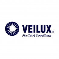 Logo of Veilux