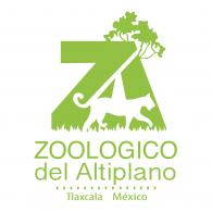 Logo of Zoologico del Altiplano Tlaxcala