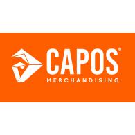 Logo of Capos Publicidad