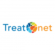 Logo of TreatNet