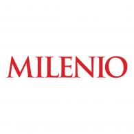 Logo of Mienio