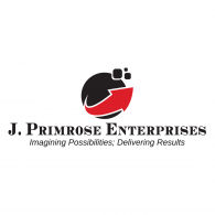 Logo of J. Primrose Enterprises
