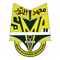 Logo of Sekolah Menengah Agama Arab Annur