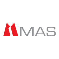 Logo of MAS Holdings