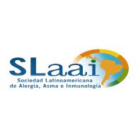 Logo of SLAAI