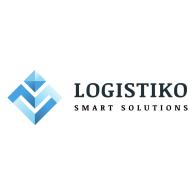 Logo of Logistiko