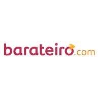Logo of Barateiro
