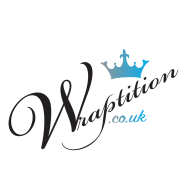 Logo of Wraptition