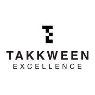 Logo of Takkween Excellence