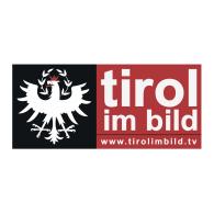 Logo of Tirol im Bild