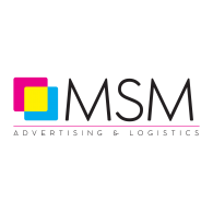 Logo of MSM