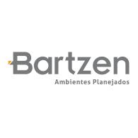 Logo of Bartzen