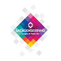 Logo of LacagemSeixinho