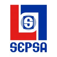 Logo of Sepsa