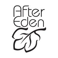 Logo of After Eden
