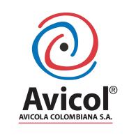 Logo of Avicol Colombia