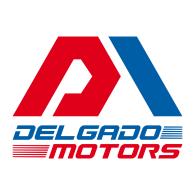 Logo of Delgado Motors