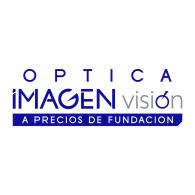 Logo of Imagen Vision