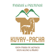 Logo of Kuyay Pacha