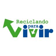Logo of Reciclando