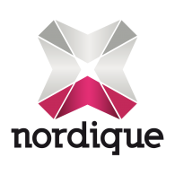 Logo of Nordique B.V.