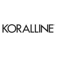 Logo of Koralline