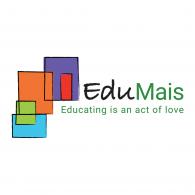Logo of EduMais
