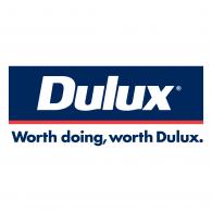 Logo of Dulux Australia