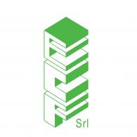 Logo of Edil Caroli Francesco
