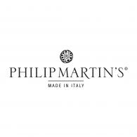 Logo of Philip Martin's