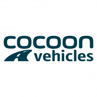 Logo of Cocoon Vehicles Ltd