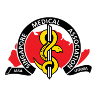 Logo of Singapore Medical Association