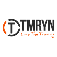 Logo of TMRYN