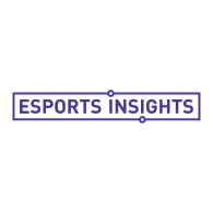 Logo of Esports Insights