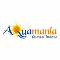 Logo of Aquamania