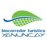 Logo of Biocorredor Yanuncay