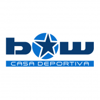 Logo of Bow Sport