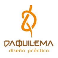 Logo of Daquilema